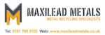 The Steve Prescott Foundation announce partnership with Maxilead