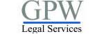GPW - GPW Legal Services 10k Run