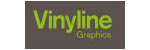 Vinyline Graphics