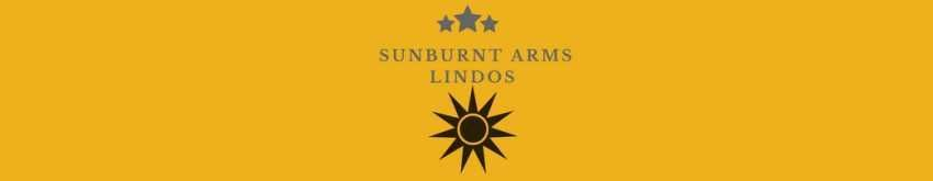 sunburnt-arms