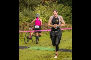 st helens tri (1 of 1)-15 sml