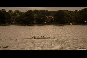 st helens tri (1 of 1)-10 sml