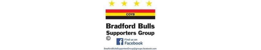 Bradford Bulls Supporters Group