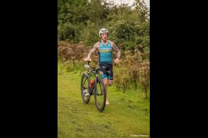 st helens tri (1 of 1)-17 sml
