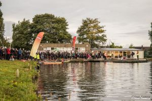 st helens tri (1 of 1)-4 sml